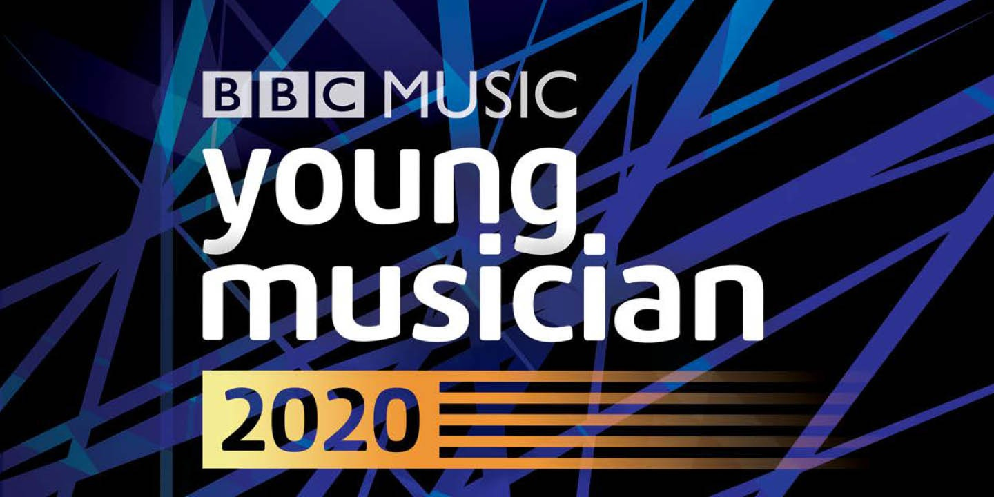 BBC Young Musician 2020