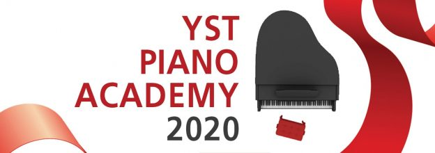 YST+Piano+Academy