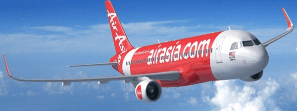 Now everyone can sing – AirAsia forms JV with Universal Music