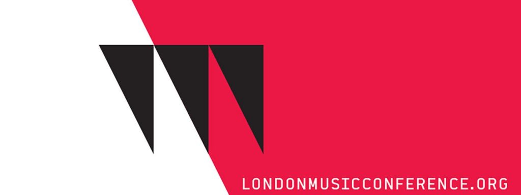 London Music Conference