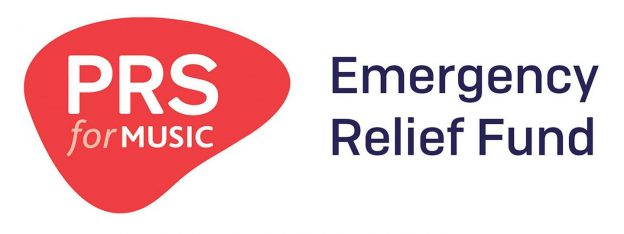 PRS Emergency Relief Fund