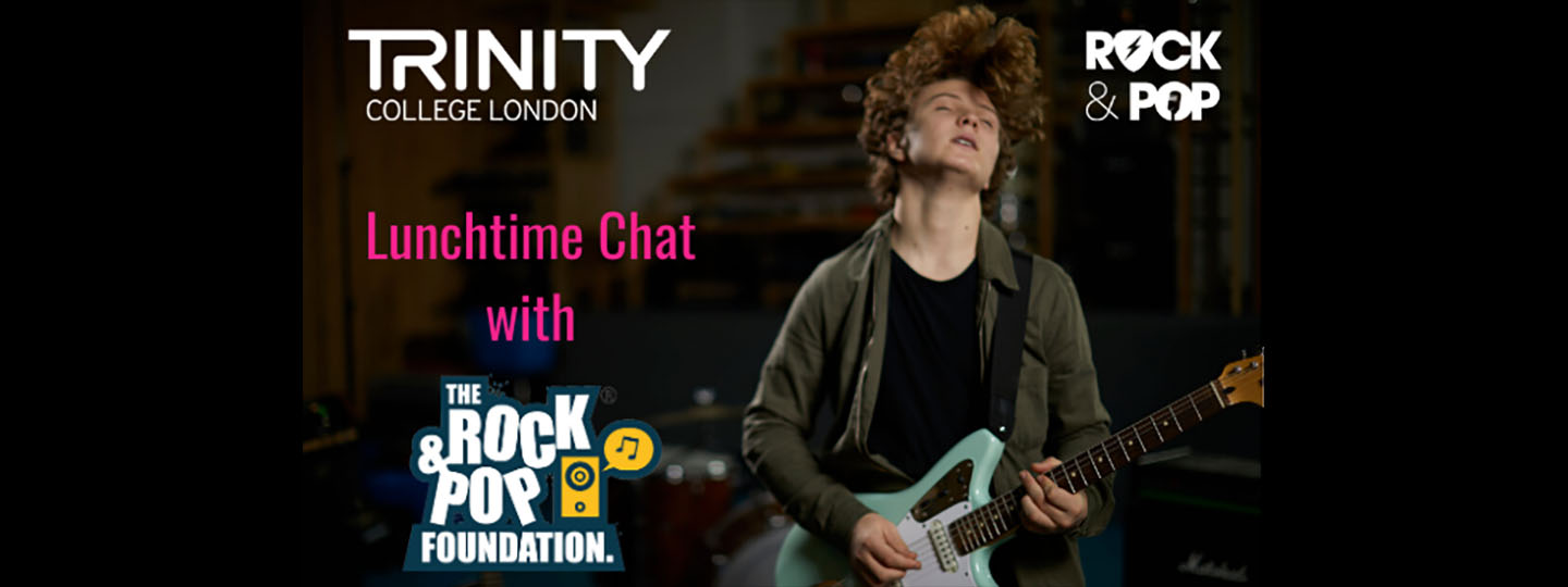 Trinity-Lunchtime-Chat-Rock-Pop-Foundation