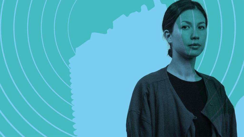 Emmy the Great performs at The Barbican on 17 and 19 October 2020