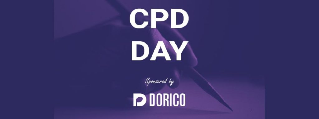CPD-Day-sponsored-by-Dorico